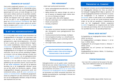 Folder hoogbegaafdheid - hulpverleners(A4)_Definitief-2