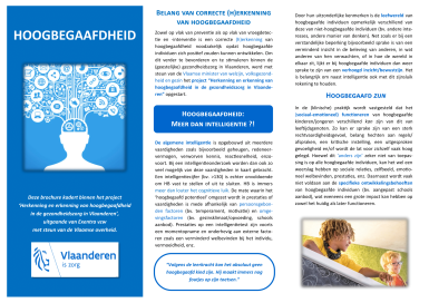 Folder hoogbegaafdheid - ouders(A4)_Definitief-1