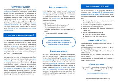 Folder hoogbegaafdheid - ouders(A4)_Definitief-2
