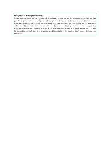Hoogbegaafdheid in de klas_finaal-2